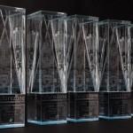 Futurezone_Award_1