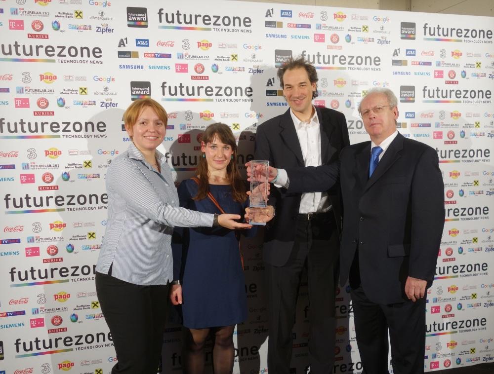 Futurezone_Award_3